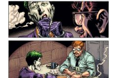 The-Joker-A-Puzzlebox-Page-2