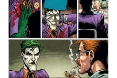 The-Joker-A-Puzzlebox-Page-4